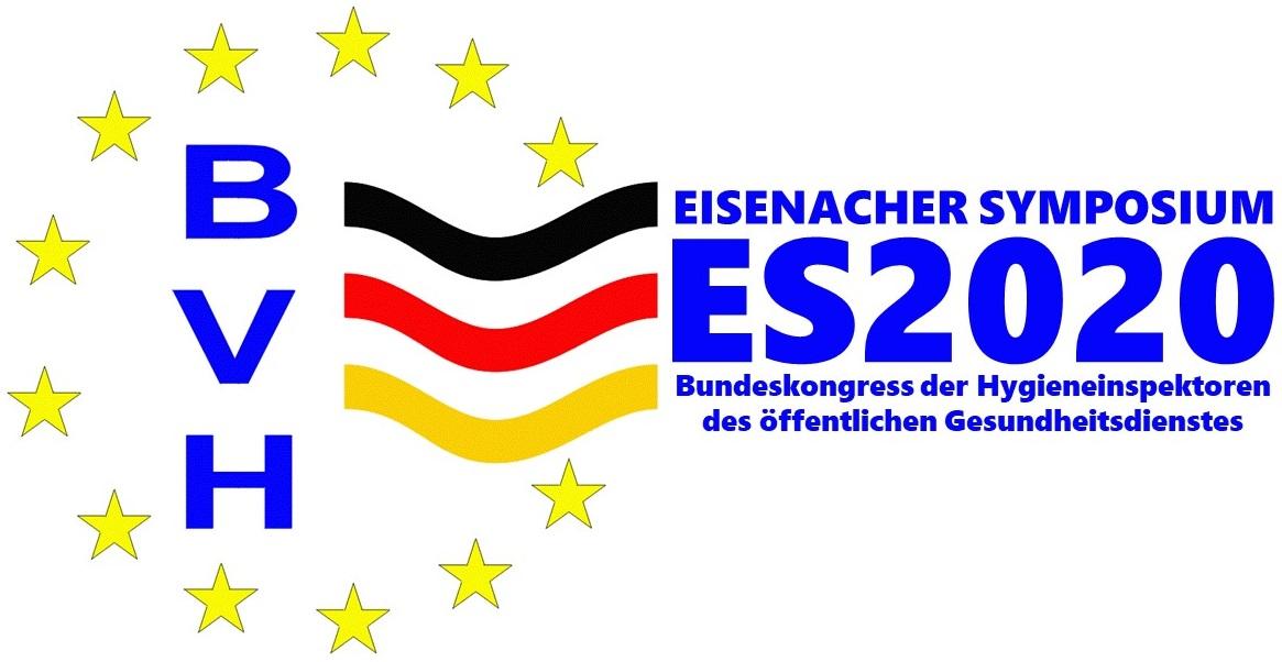 Logo ES2020